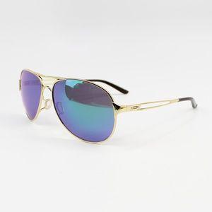 Oakley Sunglasses Caveat Jade Iridium Lens